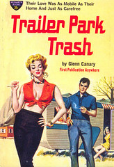 Trailer Park Trash