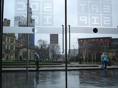 Manchester 067