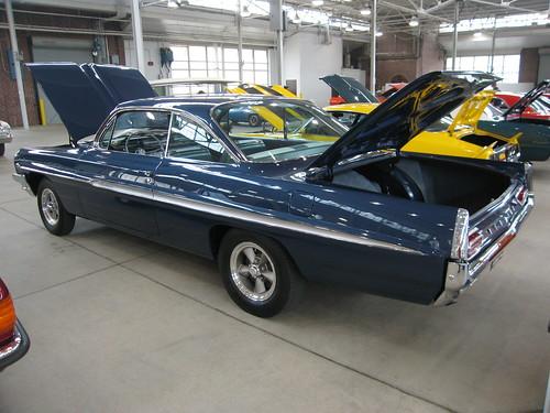 1961 Pontiac Ventura (2) f