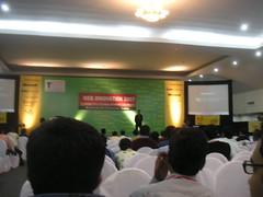 Web Innovation 2007 1