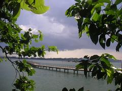 Singapore Day 09 Pulau Ubin 065