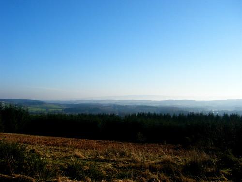 Bracklinn View
