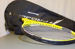 tennis_da40mm_16