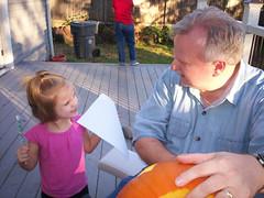pumpkin-carving-036