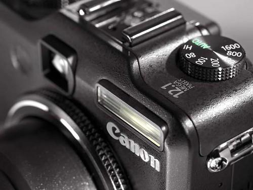 Canon Powershot G9 03 [640x72]