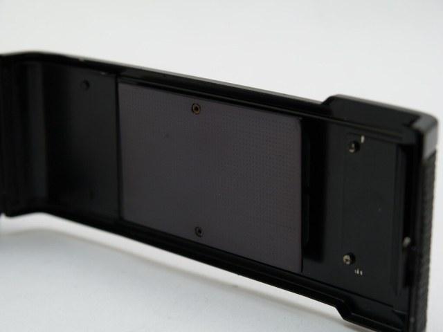 PC052688.JPG