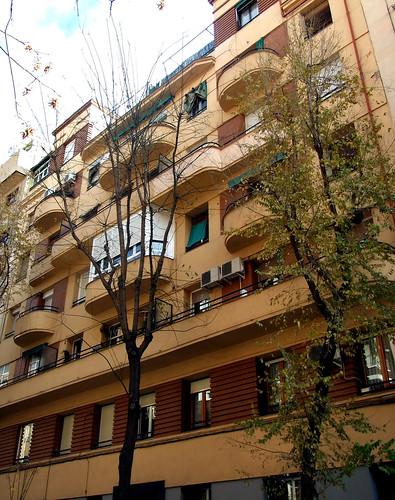 Calle Rafael de Riego 21_1935 (Angel Laciana)