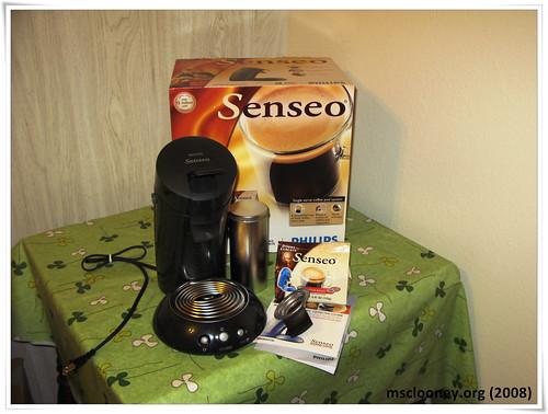 2008-04-11 Philips Senseo 08 by msclooney