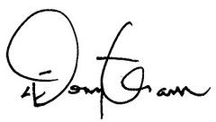 donny logo