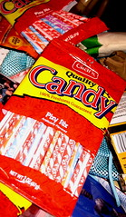 The Pixy Stix Challenge III, Harrisburg, Pennsylvania, November 2007,photo © 2007 by QuoinMonkey. All rights reserved.