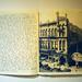 Grand Cahier Moleskine 4