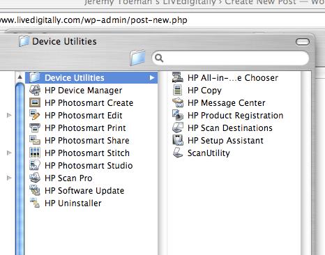 hpinstall_screenshot.png