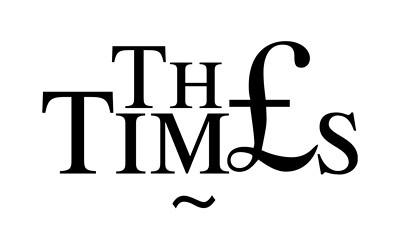 VisualMente: Las Mejores 100 Frases sobre Tipografías (del