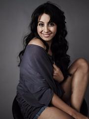 South Actress SANJJANAA Unedited Hot Exclusive Sexy Photos Set-23 (207)