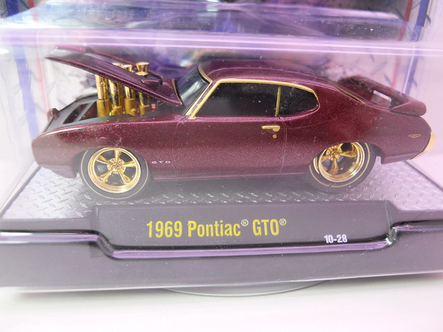m2 ground pounders chase 1969 pontiac gto (2)