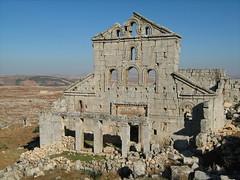 Bakirha Church