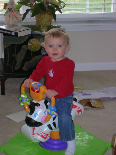 Christmas 2007 055