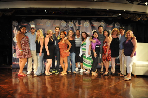 NKOTBCRUISE2011_BB4_0057 by nkotbofficial