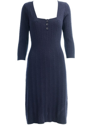 Up to size 22. £65.00