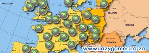 xboxEurope.jpg