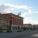 Downtown Logan Ut