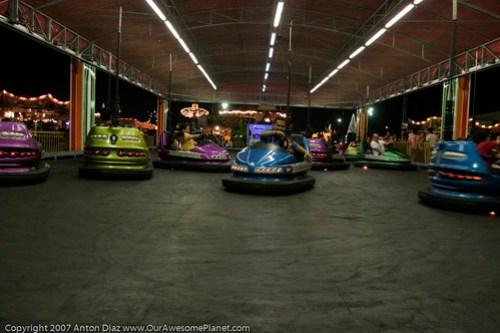 Global Fun Carnival-32
