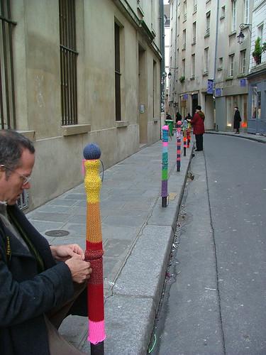 Bergère de France à 60 ans