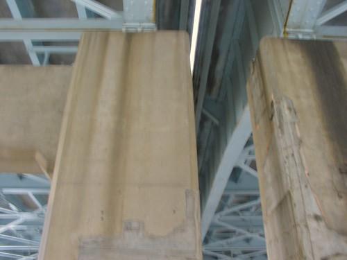 bridge view 18