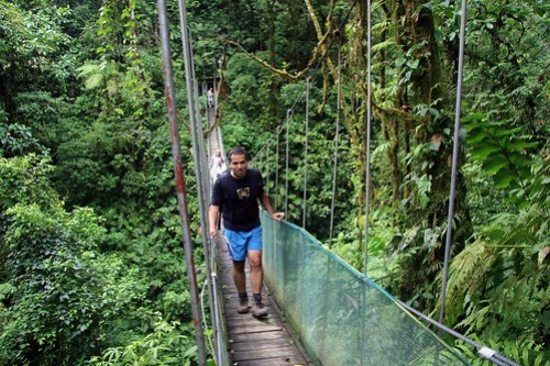 Costa Rica - Día 5 (382)