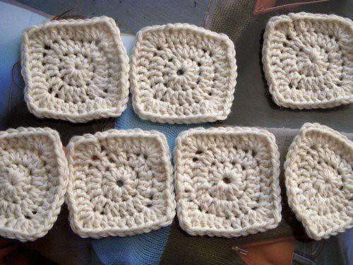 Knitting 108