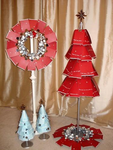 SBucks-Christmas