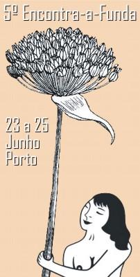 alho_porro_afs_cor