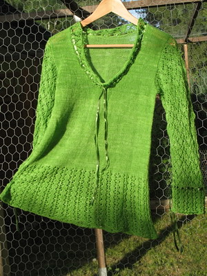 May_Fairy_Lady_Sweater_10.05.11_006_klein