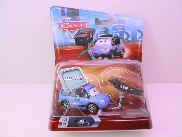 disney cars deluxe chuck choke cables (1)