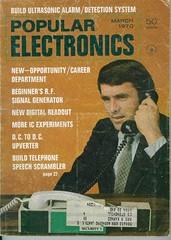 Popular Electronics Mar 1970