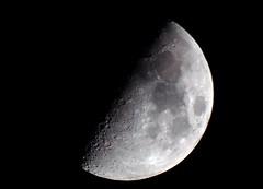 Fonte foto: http://www.flickr.com/photos/gianfrancogoria/2333913254/