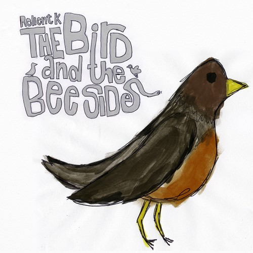 Relient K_BeeSides