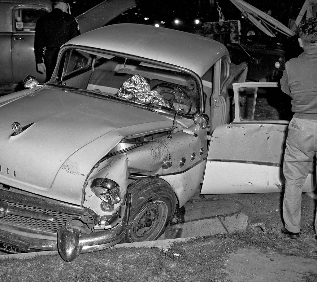 Car Wrecks Wallpaper The World S Best Photos Of Fresno And Wreck Flickr Hive Mind