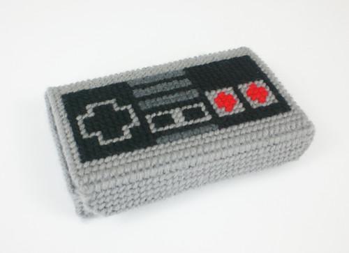 Nintendo DS case