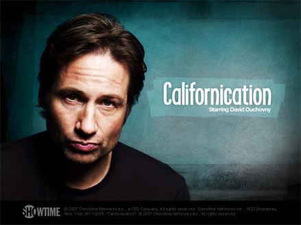 Califonication