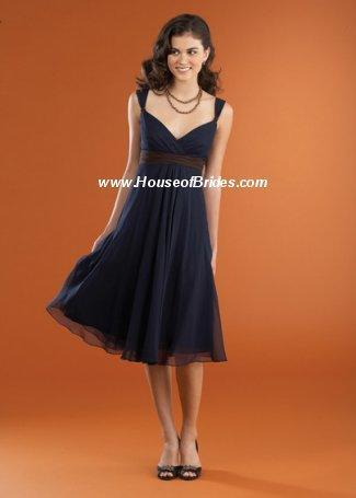 Dress 6