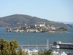 03-16 33 Alcatraz