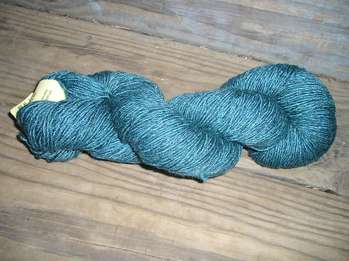 Brooks Farm  Yarn Acero