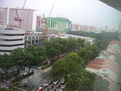 Singapore Day 02 019