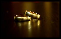 ring / yüzük