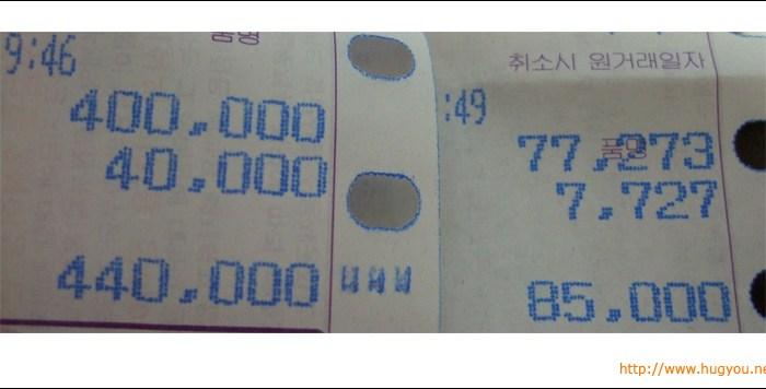 20080511_creaditcard