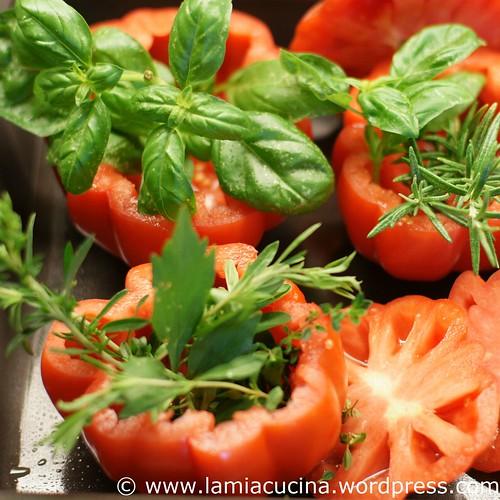 Pomodori ripieni 1_2011 06 09_4159