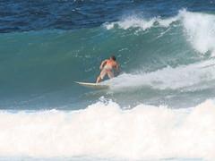 Surfing, Sydney