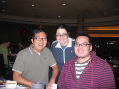 I CAN HAS CHEEZBURGER!!!!!! - Pubcon Vegas 2007