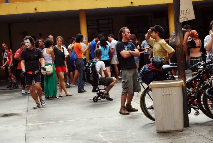 CarnavalRevolução2008_12